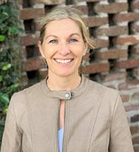 Melissa Tschegg, DVM